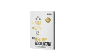 Accounting Business Coaching Australia