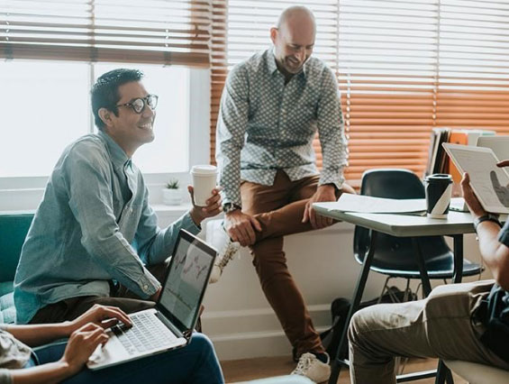Accounting Business Coaching Australia